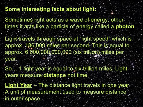 How To Measure Speed Of Light by Universe Ohpp