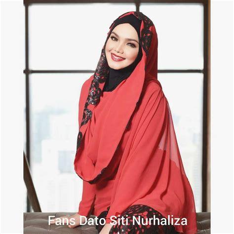 Best Siti 85 Best Siti Nurhaliza The Malaysians Images On