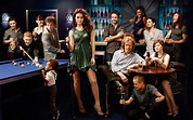 7 Things You Didn't Know about the Cast of Shameless - My ...