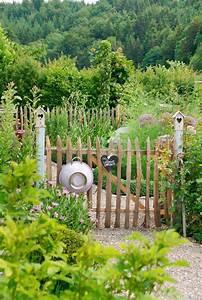 Schöne Gärten Anlegen : gartentor gardens pinterest gartentore gem segarten und g rten ~ Markanthonyermac.com Haus und Dekorationen