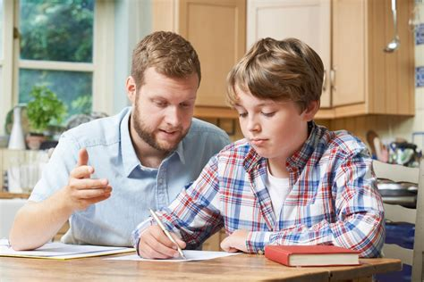 Make up to £80 an hour as a private tutor