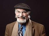 Martin Landau dies at 89: His best known roles - ABC News