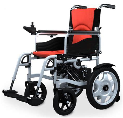 pliage 233 lectrique fauteuils roulants portable fauteuils roulants 233 lectriques handicap 233 s