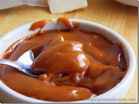 comment faire la sauce caramel au beurre sal 233 salidou le cuisine de samar