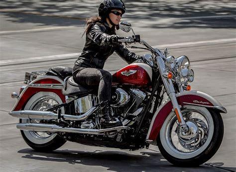 1000 id 233 es sur le th 232 me harley davidson iron sur motos harley davidson harley