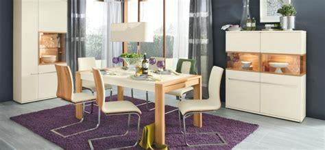 sillas de comedor modernas cincuenta ideas geniales