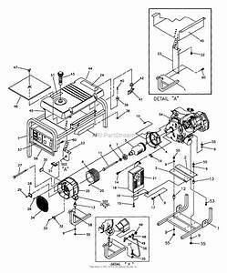 28 Hp Officejet 6500 Parts Diagram