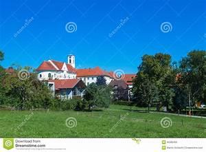 Bad Saulgau Deutschland : monastery siessen stock photo image 45385455 ~ Heinz-duthel.com Haus und Dekorationen