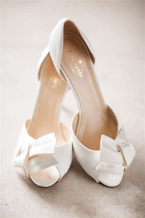 top  neutral colored wedding shoes  wear