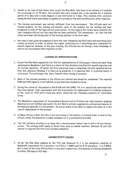 Tableau Developer Resume Doc by Executive System Administrator Resume Resume Mayweather Paquiao Hospital Custodian Resume Sle