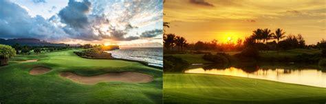poipu bay golf poipu bay golf