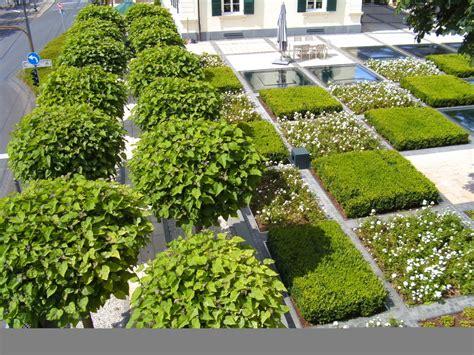 Garten Und Landschaftsbau Bergisch Gladbach by Garten Und Landschaftsbau Bergisch Gladbach