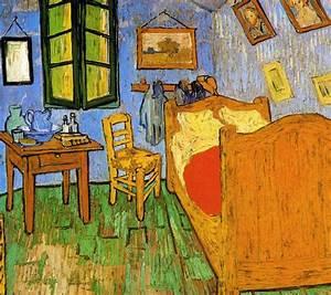 Sample English Essays Vincent Van Gogh Biography Essay Proposal Essay Topic List also Process Paper Essay Vincent Van Gogh Essay Abortion Arguments Essay Vincent Van Gogh  The Benefits Of Learning English Essay