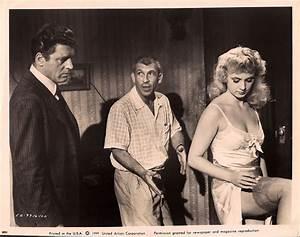1960, Elmer Gantry: Film, 1960s | The Red List