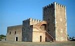 File:Fortaleza Ozama santo domingo.jpg - Wikimedia Commons