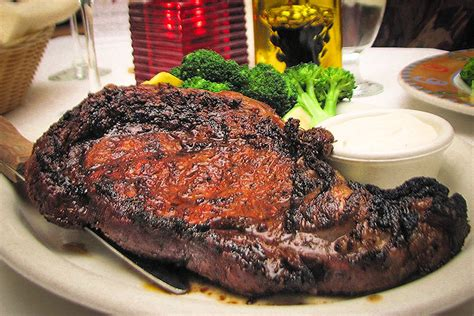best way to eat steak a carbon tax for steak may be the best way to get people to eat less meat takepart