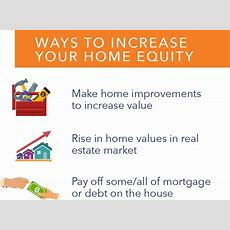 Reverse Mortgages  Us Financial