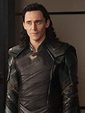 Loki Avengers Infinity War Tom Hiddleston Jacket - Next ...