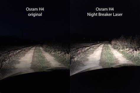 osram breaker laser h4 osram breaker laser h4 130 end 3 16 2018 12 33 am