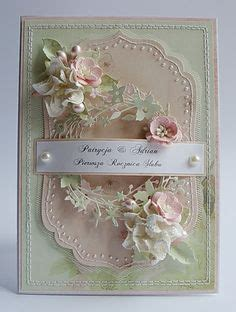 paperie images card making scrapbook cards