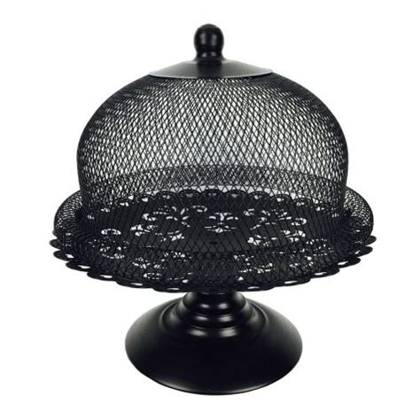 cake stands  dome   flaunt  bakeries