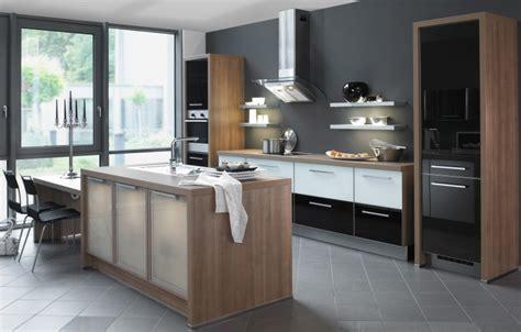 Küchen Und Co by K 252 Chen In 3d Planen Und Kaufen Planungswelten