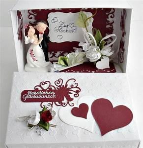 Hochzeit Geldgeschenk Verpacken : 30 best gutscheine geldgeschenke images on pinterest bordeaux bordeaux wine and gift cards ~ Watch28wear.com Haus und Dekorationen