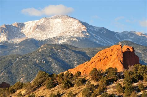 pikes peak entry v the trek to pikes peak wunderlich america complete your bmw