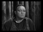 Rafe Hollister Lonesome Road The Andy Griffith Show - YouTube