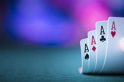 top analysts  gamble    ace stocks thestreet