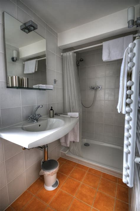robinet retro cuisine salle de bain moderne en 34 exemples inspirants