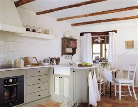 terracotta kitchen tiles 23 best our home dealing with terracotta floors 2699