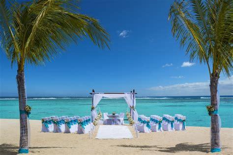 The St Regis Mauritius Resort Luxury Hotel In Mauritius