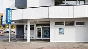 Bremen Vegesack : bremen ~ A.2002-acura-tl-radio.info Haus und Dekorationen