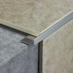Tile Trim tile rite l shape tile trim stax trade centres