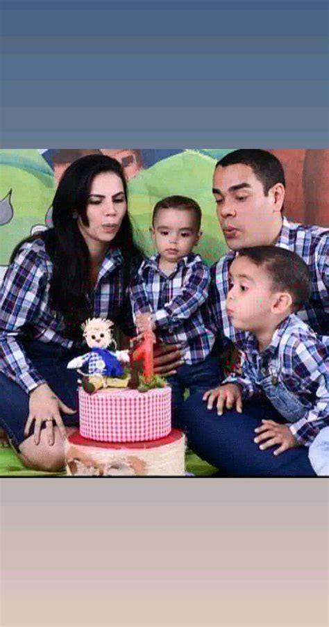 Camisa Tal pai Tal Mae Tal Filho M Longa Xadrez no Elo7