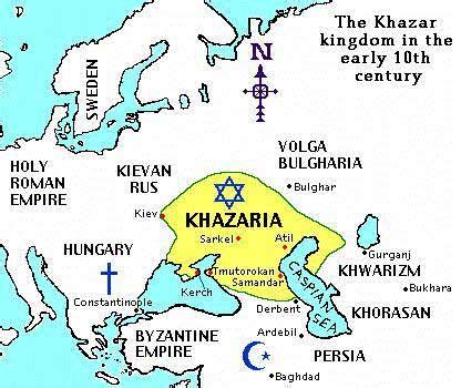 zadunia solusi negara palestina sejarah