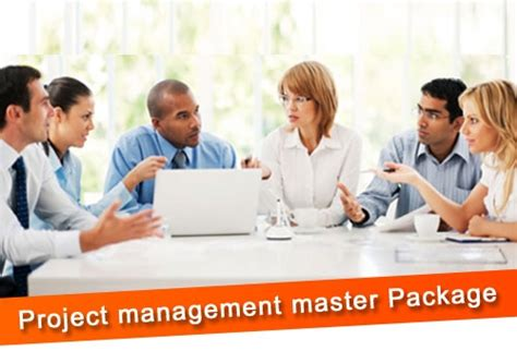 Project Management Master Packageonlinetrainingcourseacademy. Buying A Server For Small Business. Direct Mail Advertising Tips Fe Blood Test. Tmobile Voicemail Number 12 Volt Alarm System. Litigation Support Industry Square Vs Paypal. Plumbers In Staten Island Family Law Canberra. Passport City Of Issuance My Interenet Speed. House Cleaning Louisville Ky. Rackspace Imap Settings Credit Repair Florida