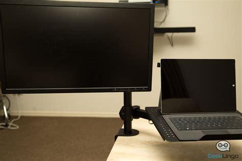 desk mount mount it mi 3352ltmn laptop desk stand and monitor mount Laptop