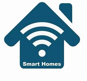 Homee Smart Home : glamorous 60 smart homes technology inspiration design of ~ Lizthompson.info Haus und Dekorationen