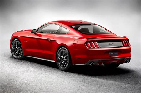 2014 mustang gt horsepower images 2014 ford mustang gt 5 0 specs car autos gallery