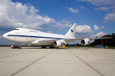 File:Fry's Electronics Boeing 747SP Simon.jpg - Wikimedia ...