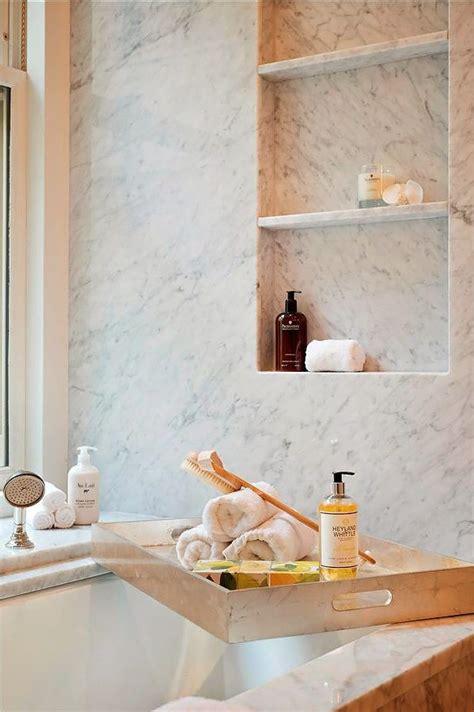 marble shower shelf marble corner shower shelf interior designs