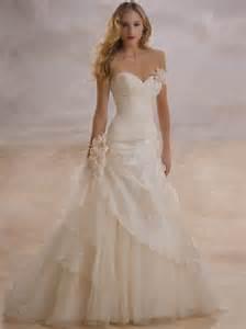 macy s wedding dresses macy s wedding dresses 2013 modern fashion styles