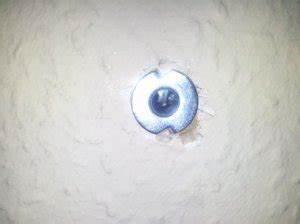 Wie Bekomme Ich Feuchtigkeit Aus Der Wand : wie krieg ich das blo aus der wand ~ Sanjose-hotels-ca.com Haus und Dekorationen