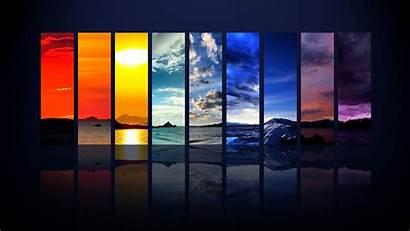 Sky 1080p Wallpapers Spectrum Hdtv 3d Backgrounds