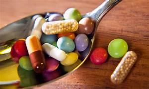 Medikamente Gegen Angstzustände : psycho medikamente fluch oder segen f r schizophreniekranke ~ Kayakingforconservation.com Haus und Dekorationen