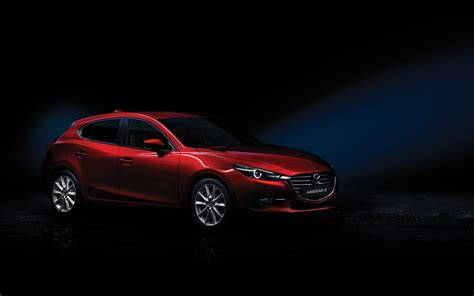 zoom 3 mazda mazda 3 mazda philippines get ready to zoom zoom