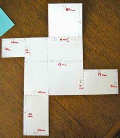 fold card    instructions fancy fold