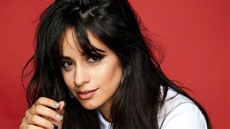 Camila Cabello Reveals Social Anxiety Emotional Post